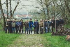 putzete-muehlheim-2019